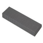 1260-Carbon Trapez Box