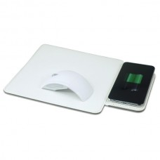 1658-Power Pad