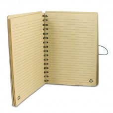 1692-Bamboo-Notebook