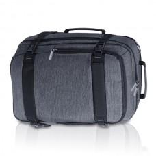1707-AXON Tech bag
