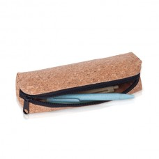 1782-Cork pencil case