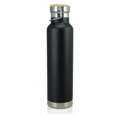 1832-Milk man bottle