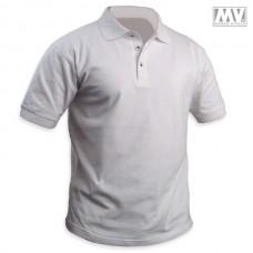 1234-Polo Shirt