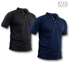 1234-חולצת פולו