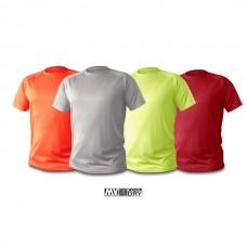 1235-חולצת קול-דריי