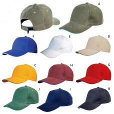 390-כובע פטרול