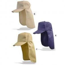 685-כובע ליגיונר