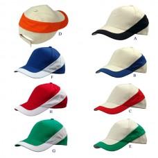 976- כובע גולף