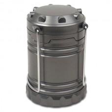 1450-Lantern