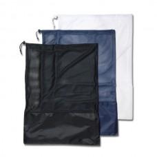 1618-Laundry Bag