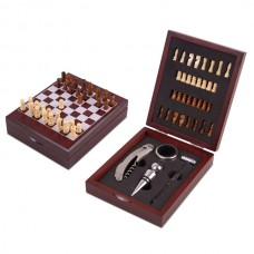 1291-שחמט