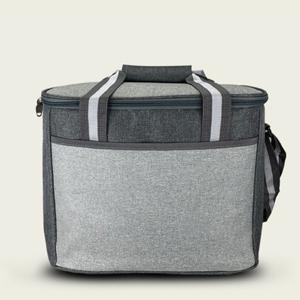 Cooler bags & Mats