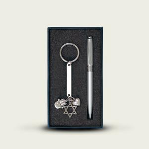 Key rings & sets