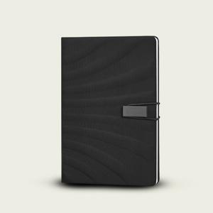 Business notebooks