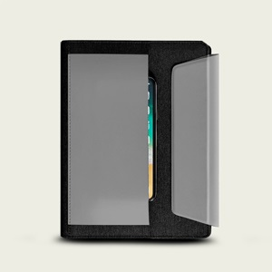 Tech Smart Folder & Notebooks
