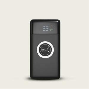 Mobile & Gadget