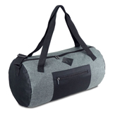 Travel & Sport & Duffle bags